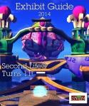 SL11B Community Celebration Guide