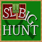 sl11big-hunt-512