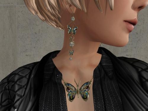 Jewellery by Earthstones