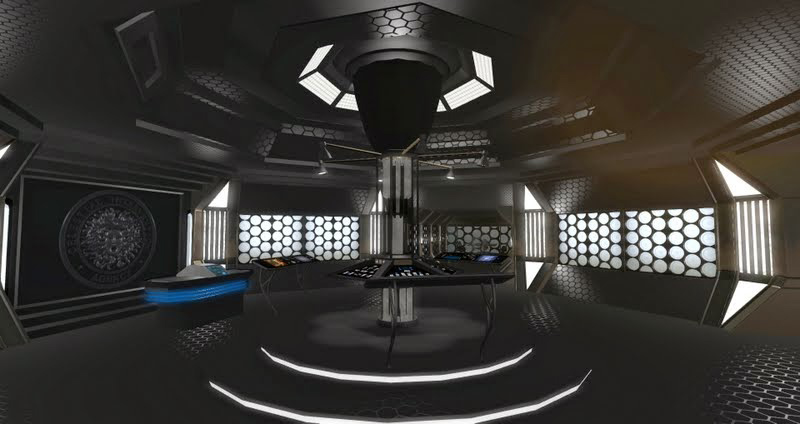 designing worlds meets the timelords of new gallifrey