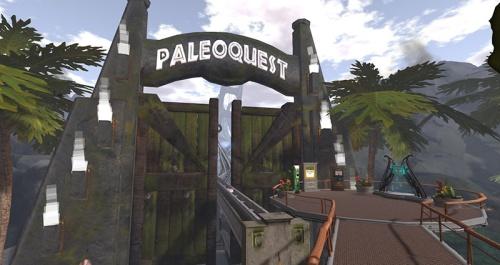Paleoquest_022