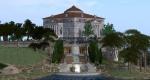 Rocca Sorrentina_022