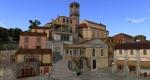 Rocca Sorrentina_045