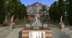 Rocca Sorrentina_053