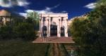 antiquity-buckingham-house_010