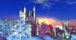 cassies-castle_mix2