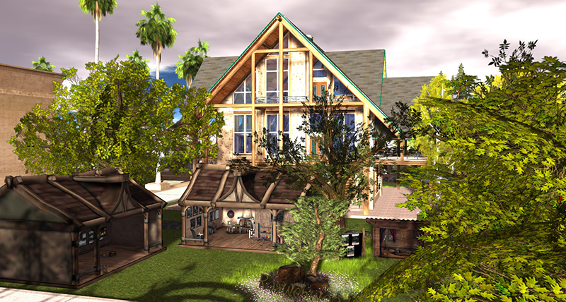 Home And Garden Expo Hope 8 018 Designing Worlds