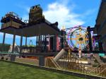 All the Fun of the Fair!