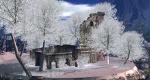 Winter Citadel_006