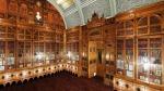 060-Library of Birmingham_039