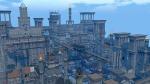 114-Forgotten City_042