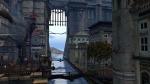 115-Forgotten City_003