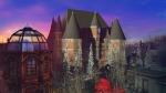 004-Castle_mix4