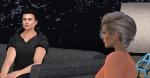 Ebbe Interview_019