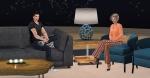 Ebbe Interview_023