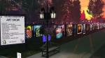 81-Expo Center – ArtShow_002