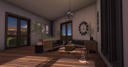 Home and Garden Expo – Decorating Contest, photographed by Wildstar Beaumont
