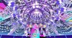03-SL15B – DJ Stage South – TheCake_015