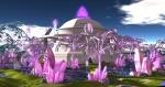 26-SL15B – Main Stage – CrystalRotunda_005