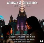AandD poster1-SLversion