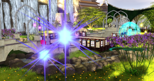 Relay 2018 - RFL Support, photographed by Wildstar Beaumont