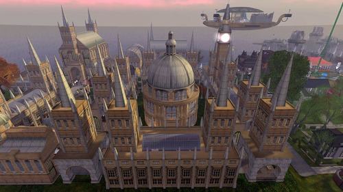 Caledon Oxbridge, photographed by Wildstar Beaumont