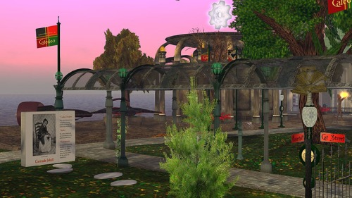 Gertrude Jekyll Gardening Collection, photographed by Wildstar Beaumont