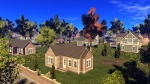 20-New Linden Homes_017