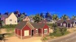 23-New Linden Homes_020
