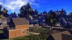 36-New Linden Homes_041