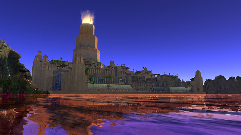 Midas, photographed by Wildstar Beaumont