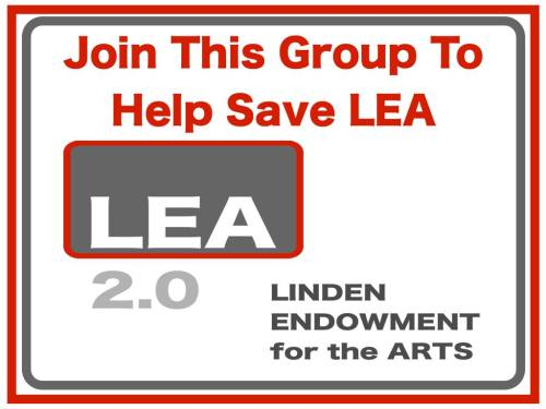 Group to Save the LEA