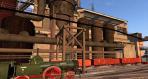 SL Railroad