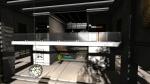040-Maven Homes_036