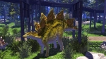 52-SL17B Exhilarate – DinosaurPark_002