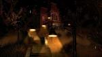 024-Hlloween Haunted Tour-001