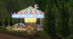 all the fun of the fair_005