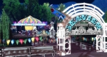 all the fun of thefair_069