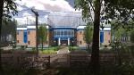 27-Academic Campus 3_001