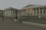 Museum VX_001