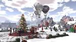 002-Christmas Expo 2020_007