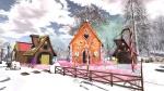 024-Christmas Expo 2020 – ChristmasAuctions_012