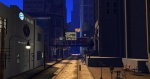 Seraph City_019