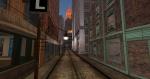 Seraph City_090