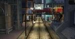 Seraph City_126